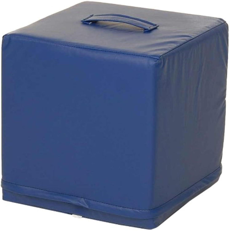 para mayoristas Foamnasium Medium Medium Medium Block, azul by Foamnasium  para proporcionarle una compra en línea agradable