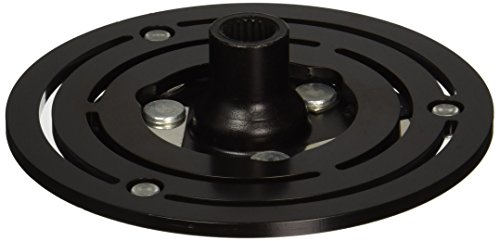 Motorcraft YB3030 New Air Conditioning Clutch Hub
