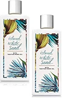 Best white sand buy Reviews