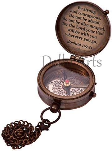 Christian pocket watches _image4