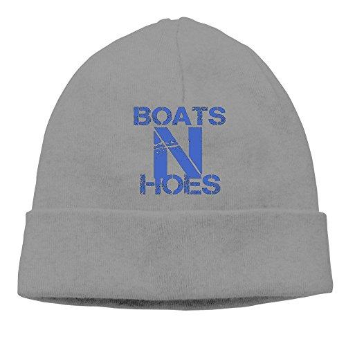 Embarcaciones N Azadas Skull Cap