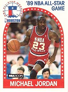 b76b73c6825 Amazon.com  Michael Jordan - Trading Cards   Sports  Collectibles ...
