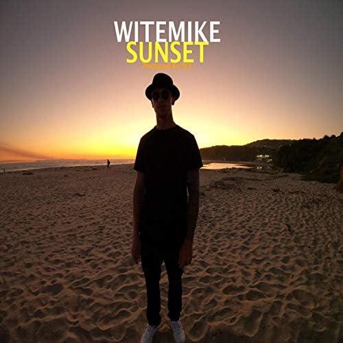 WiteMike