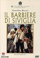 Il Barbiere Di Siviglia [DVD] [Import]
