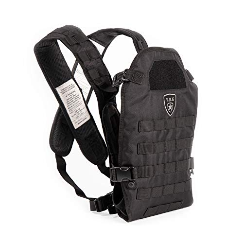 Tactical Baby Gear TBG Tactical ...