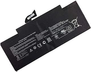 7.5V 22wh 2940mAh C21-TF201X Laptop Battery for ASUS Transformer Pad TF300 TF300T TF300TG TF300TL C20-TF20IX