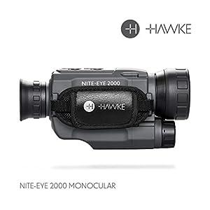 Hawke Nite-Eye 2000 Monocular