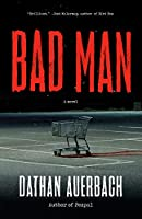 Bad Man (Blumhouse Books)