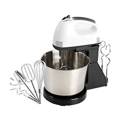 Küchenmaschine Rührgerät Elektrische...