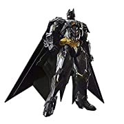 Figure-rise Standard Amplified バットマン