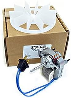 S97012038 Broan Appliance Motor