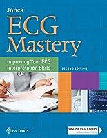 ECG Mastery: Improving Your ECG Interpretation Skills