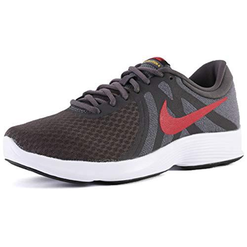 Nike Men's Revolution 4 Running Shoes …