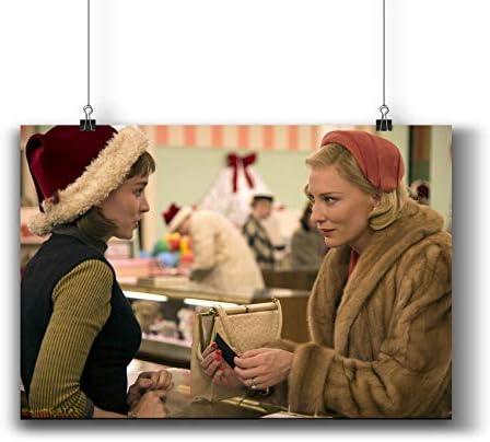 Carol posters _image3