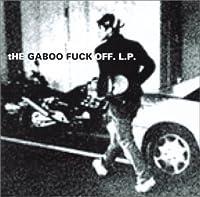 80's tHE GABOO L.P.