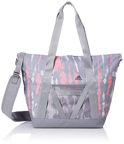 adidas Damen Sporttasche schwarz Einheitsgröße