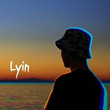 Lyin'