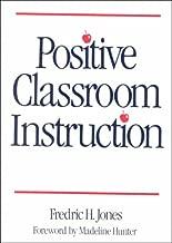 Positive Classroom Instruction