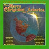 Merry Christmas America