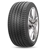 Berlin Tires Summer UHP 1 XL 205/45 R17 88 W - C/B/72dB Sommerreifen