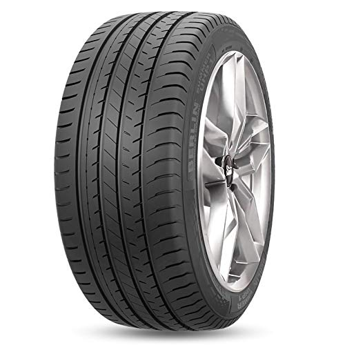 Berlin Tires Summer UHP 1 XL 235/40 R19 96 Y - B/C/71dB Sommerreifen