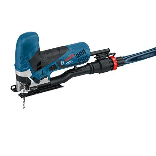 Bosch Professional 060158G000 Scie...
