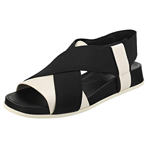 CAMPER Sandalen/Sandaletten, Color Schwarz, Marca, Modelo Sandalen/Sandaletten ATONIK Schwarz