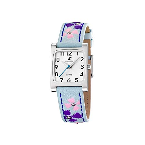 Reloj Calypso Outlet K5202/5