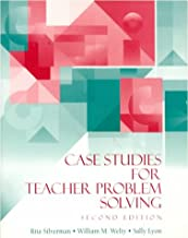 Best case studies for teacher problem solving Reviews