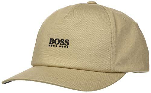 BOSS Fresco 10202440 01 Gorra, Beige262, Talla única para Hombre