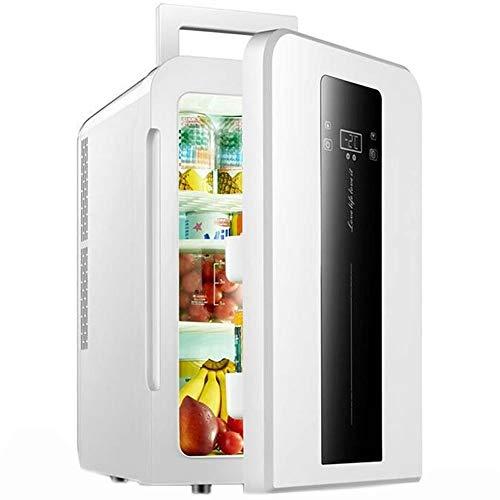 Congelador Portátil del Refrigerador del Coche 22L CNC Dual-Core ...