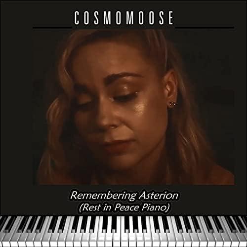 CosmoMoose