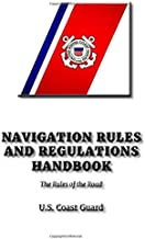 Best rules of the road at sea book Reviews