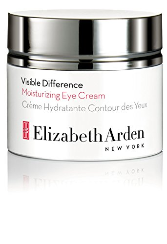 Elizabeth Arden synlig skillnad fuktgivande ögonkräm, 15 ml