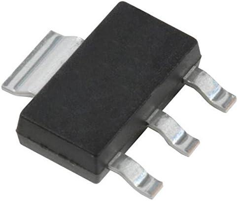 L79L05ACUTR - Max 73% OFF Linear Voltage Ranking TOP13 Fixed 7905 Regulator 3-Terminal