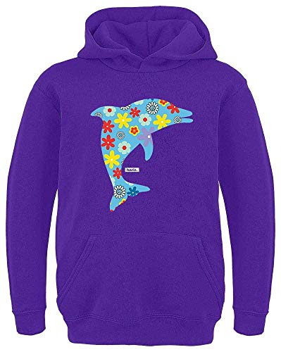 - Delfin Kostüme Für Kinder