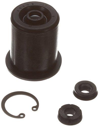 Kit cilindri frizione