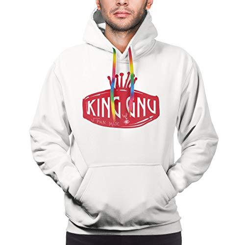 King Gnu【2020年版】ライブ必須のおすすめグッズを紹介!普段使いできるお洒落グッズは必見!の画像