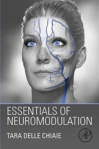 Essentials of Neuromodulation (English Edition)