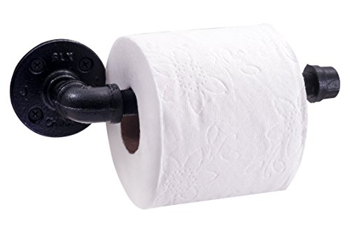 Top 10 best selling list for rust free toilet paper holder