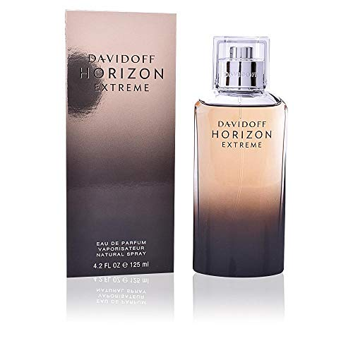 Davidoff Horizon Extreme Eau De Parfum 125ml Spray