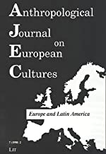Europe & Latin America: Anthropological Journal on European Cultures