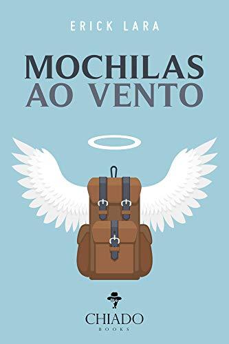 Mochilas ao Vento (Portuguese Edition)