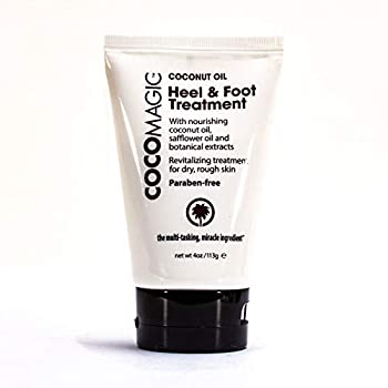 Best coco magic body wash Reviews