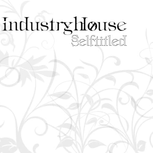 IndustryHouse