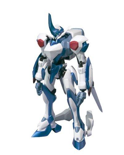 Robot Spirits : SIDE KMF Lancelot Club