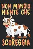Vegan Vegano Salutista - Crudista Vegano Vegetariano Taccuino A Righe: Formato A5 I 110 Pagine I Regalo Como Agenda Pianificatore Diario