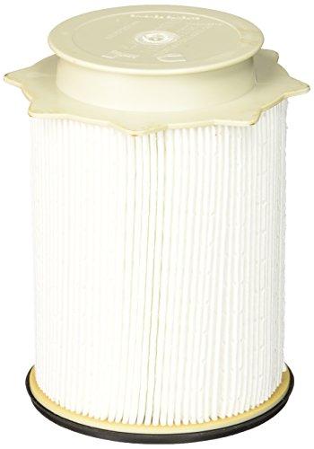 Genuine Chrysler (68157291AA) Fuel Filter