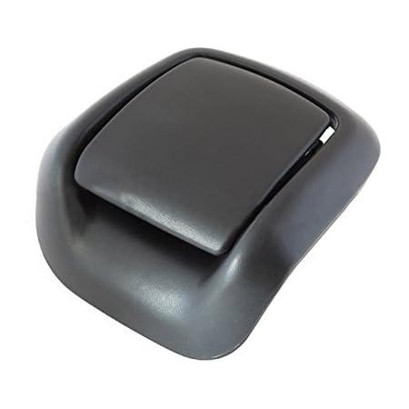 Griff Sitz Griff Sitzhebel Links Rechts Sitzverstellung 1417521 1417520 Entriegelung Hebel Baumarkt