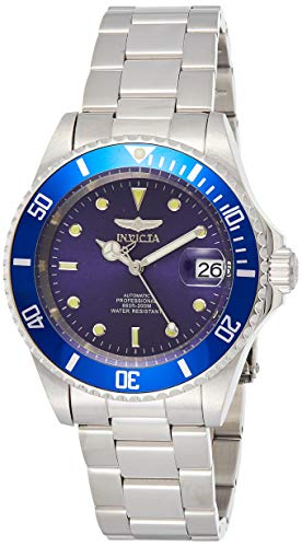 Invicta Men's 9094OB Pro Diver Collection Stainless Steel...